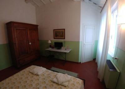 Camera-verde_interno stanza
